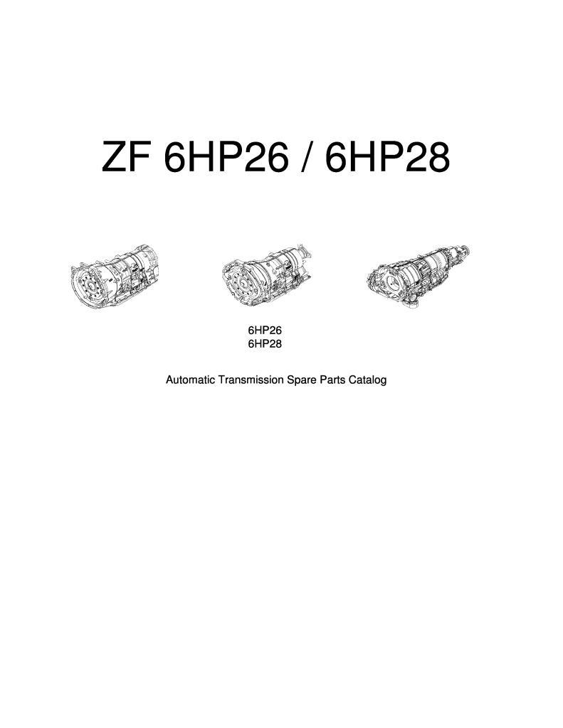 transmission 6hp26 28 catalog.pdf (1.4 MB)