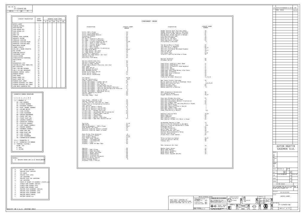 1633 1 db7 vantage wiring diags 01 and 02my.pdf (947 KB)