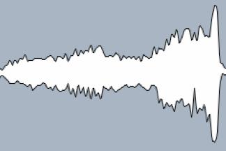 Signal reverse