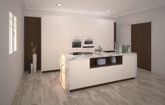 kitchen designer software where to buy curtains autokitchen design looking for a powerful and affordable 3d windows mac