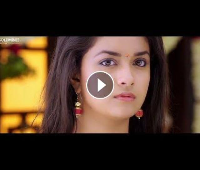 New South Indian Full Hindi Dubbed Movie Kuntham 2018 Hindi Dubbed Movies 2018 Full Movie