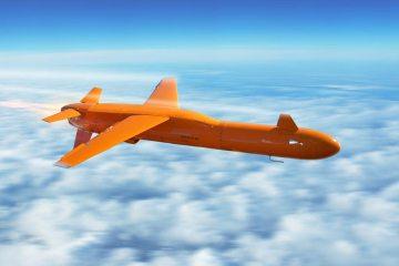 drone mirach 40