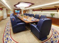 Interior-B747-8-Qatar-2