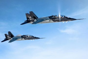 Boeing-T-X-for-USAF