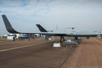 RAF Protector RG Mk1