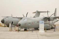asds-01408-hd-airbus-c295-e8414f7fad1c1fd614ad