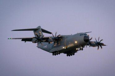 A400M_MSN104_First_Flight_(8)-1280x1280