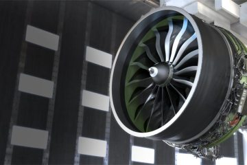 ge9x engine