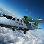 rolls-royce-tecnam-wideroe-all-electric-passenger-aircraft