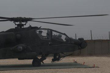 us-ah64-apache-iraq