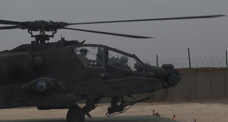 us-ah64-apache-iraq