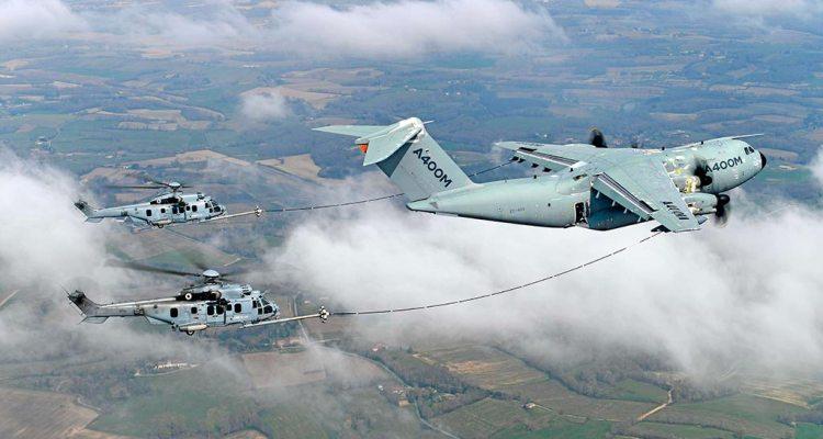 Airbus_A400M_H225M_HAAR_5