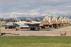 F-15I_20.04.21_LGAD