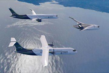 airbus-zeroe-aircraft