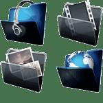 custom category template plugin