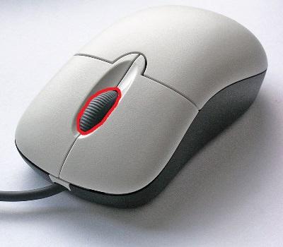 Mouse Ninja