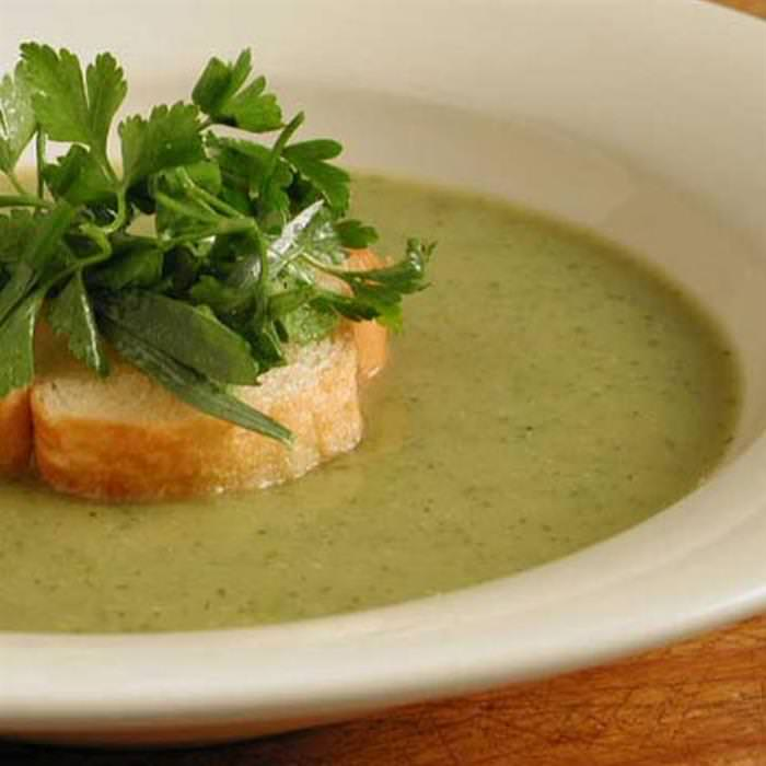 11 Healthy Soup Recipes That Are Under 300 Calories Each