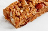 Antioxidant power of Nuts