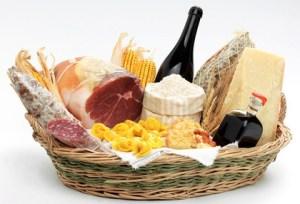 Food quality of Castilla-La Mancha