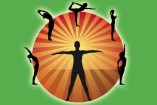 Qi Gong: focus, movement, harmony and health