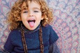 Your tongue: a mirror of your emotional state and health