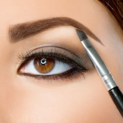 How to avoid infections after permanent make-up procedures
