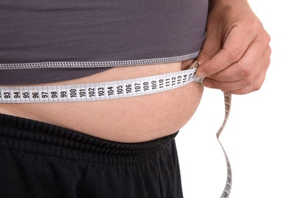 Swollen, inflamed or obese Abdomen? What you did not know to fix it