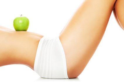 Lose weight in a healthy and natural way