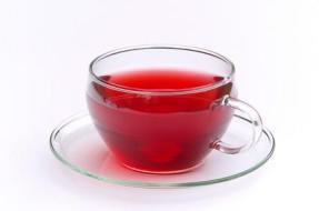 Pu-Erh. The healthier Red Tea