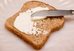 Recipes with Cream