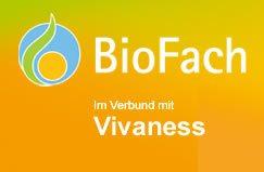 Biofach 2008: Review of the International Fair of Organic Farming