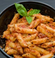 Greek Recipes with Pasta
