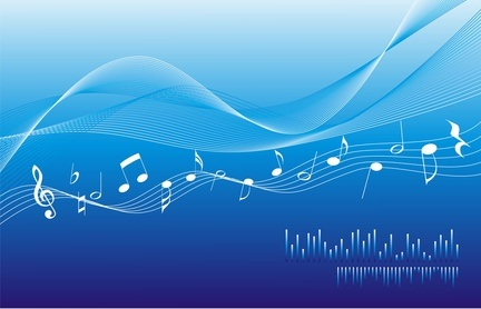 Music Therapy and its healing power
