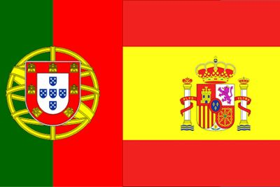Union of Spain and Portugal in pursuit of development of organic agriculture