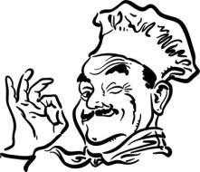 Daikon Recipes