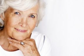 Dietary supplements in Menopause