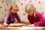 Recipes for alergic Kids