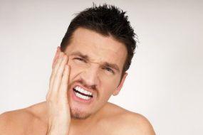 Temporomandibular Joint Disorder, options to improve it