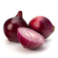 Onion: healing remedy and beauty secret