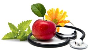 Natural Medicine at CEA-NATURE