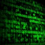 Big Data Leads Companies into a New Era