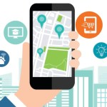 Geomarketing: how can you fully exploit its potential?