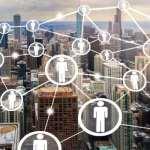 Optimise data gathering for successful digital marketing