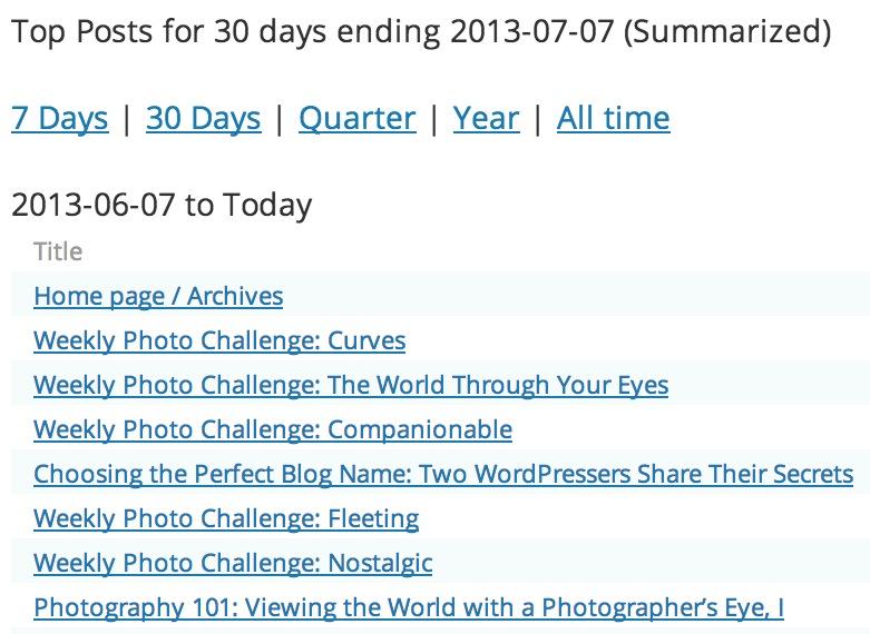 30days 2
