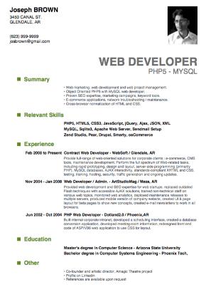 beginners resume template home design ideas sle of a beginners cv resume cv cover letter - Beginner Resume Template
