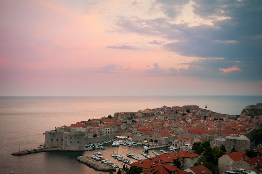 Where to Stay in Dubrovnik: Best Neighborhoods & Areas