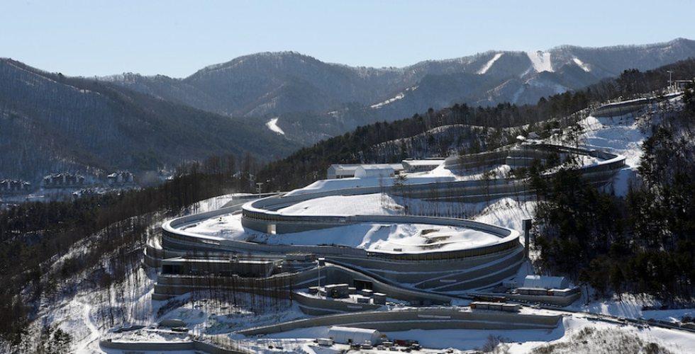 2018 Winter Olympics Pyeongchang Travel Guide: What to do in Pyeongchang
