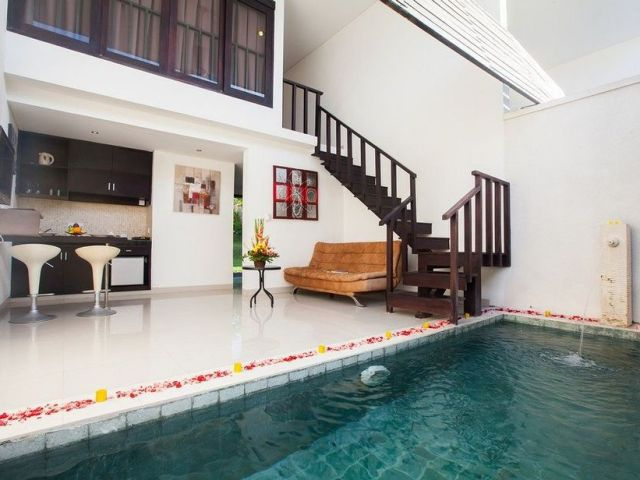 8 Bali Villas under S$150 for Your Weekend Getaway