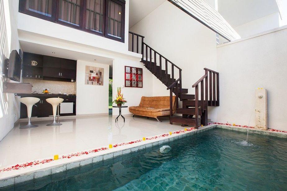 8 Bali Villas under S$150 for Your Weekend Getaway