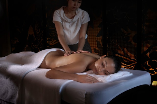 5 Reasons You Should Go for a Spa in Thailand